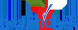 Wellness Screening, drug testing, vaccinations Logo